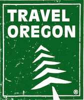 travel_oregon